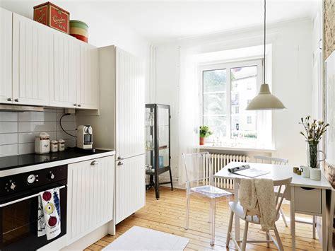 mini piso con mucho encanto tienda decoraci 243 n