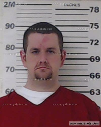 Henderson County Tx Court Records Jarrett Heath Williams Mugshot Jarrett Heath Williams