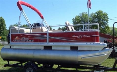 bass tracker boats for sale in nc bass tracker boats for sale in spindale north carolina
