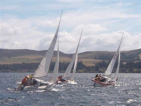 sail boat hire taupo lake taupo yacht club lake taupo yacht club