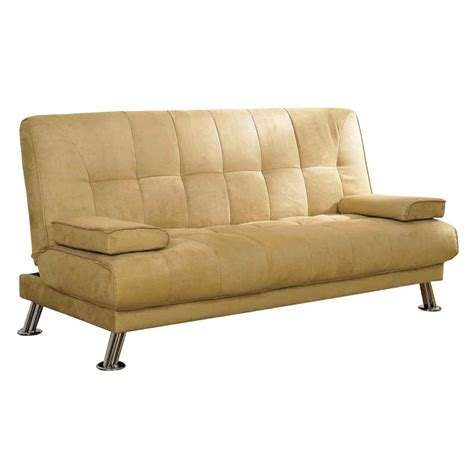 Futon At Target by Futons At 28 Images Dhp Metropolitan Futon Lounger