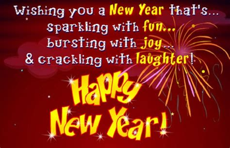 2016 new year greeting messages collection new year