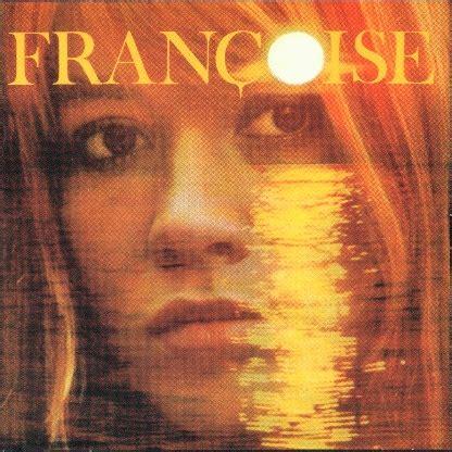 francoise hardy genius fran 231 oise hardy la maison o 249 j ai grandi lyrics genius