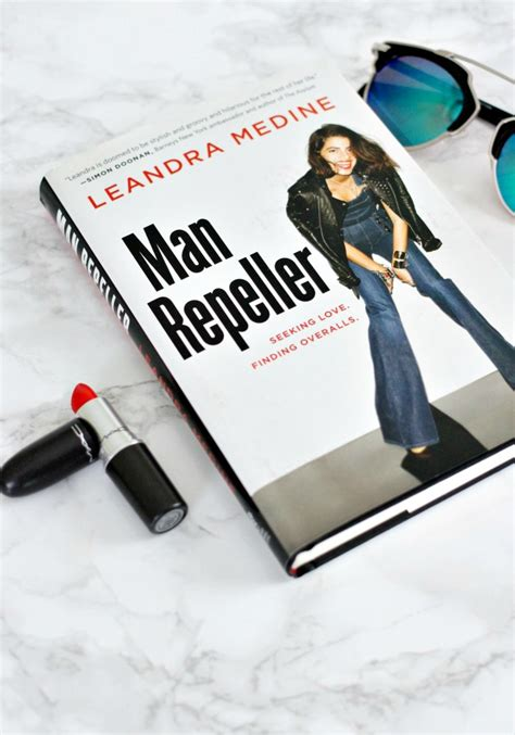 man repeller seeking love man repeller seeking love finding overalls by leandra medine review everyday starlet
