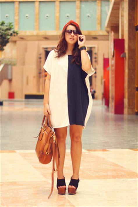 H Dres Bangkok bangkok style fashion by top chictopia