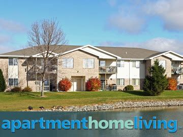 appleton appartments rangeview villas apartments appleton apartments for rent