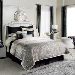 silver bedroom furniture foter silver bedroom sets foter