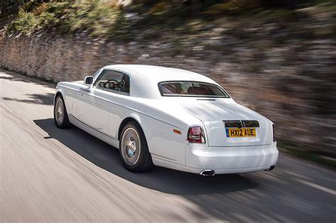 rolls royce phantom coupe the state of rolls royce 2014 new york auto show motor