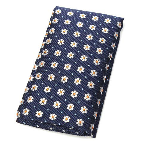 Korean Floral Doormatekarpet Square 1 pocket square hankerchief korean silk paisley dot floral hanky wedding ebay