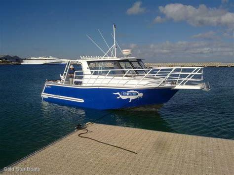 goldstar boats for sale new goldstar commercial vessels commercial vessel boats