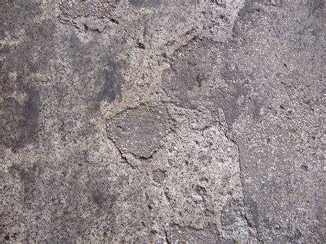 Granite Surface Free Concrete Texture Granite Surface