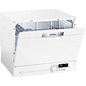 lave vaisselle 6 couverts encastrable 228 lave vaisselle compact comparer 110 offres