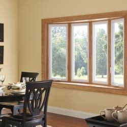 tilt in windows and siding tilt in windows siding roofing 2101 new rd