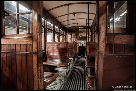 Victorian Interiors inside a subterranean time capsule holding vintage paris