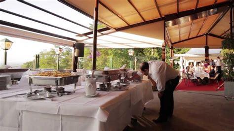 restaurantfinder stuttgart panorama restaurant und eventlocation auf dem kappelberg