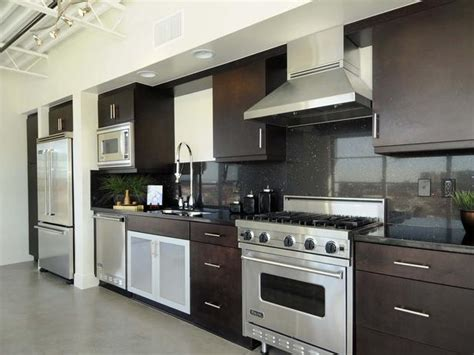 one wall kitchen designs with an island one wall kitchen layout with island kitchen layout and