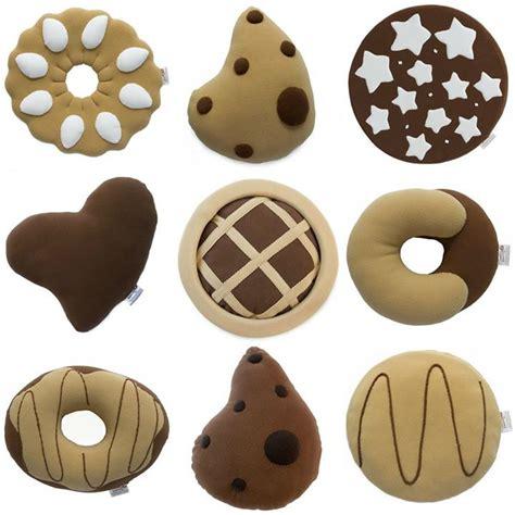 biscotto cuscino pi 249 di 25 fantastiche idee su cuscini fai da te su