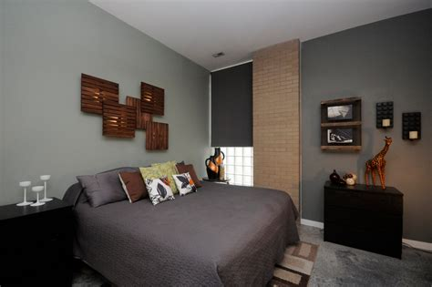 Bedroom Wall Ideas For Guys Amazing Outdoor Wall Decor Decorating Ideas Images In
