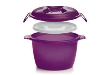 Rice Cooker Tupperware microwave rice cooker the tupperware