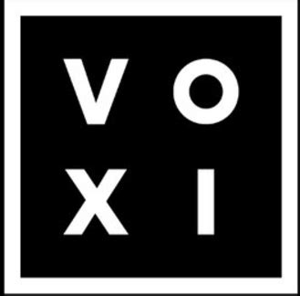 another new network, this time from vodafone. welcome voxi