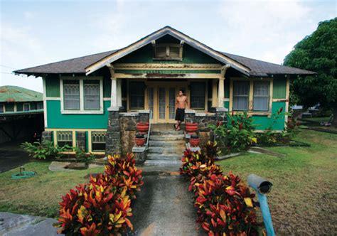 hawaiian style homes hawaiian plantation style homes joy studio design