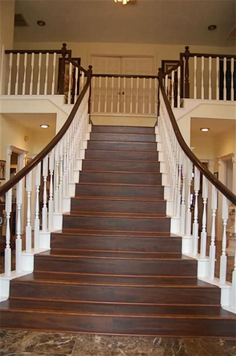 Staircase Update Ideas 17 Best Images About Stairs Staircase Update Stair Ideas On Pinterest Runners Foyer
