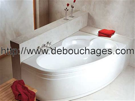 d 233 bouchage canalisation 224 75 wc toilettes evier