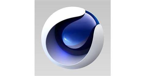 logo illustrator cinema 4d cinema 4d reviews g2 crowd