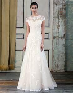 robe de mariee vintage pas chere