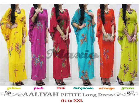 Baju Atasan Blouse Wanita Max Baghi 3404 Toko Tea maxi keranjangpakaian pusat busana supplier maxi dress tangan pertama toko