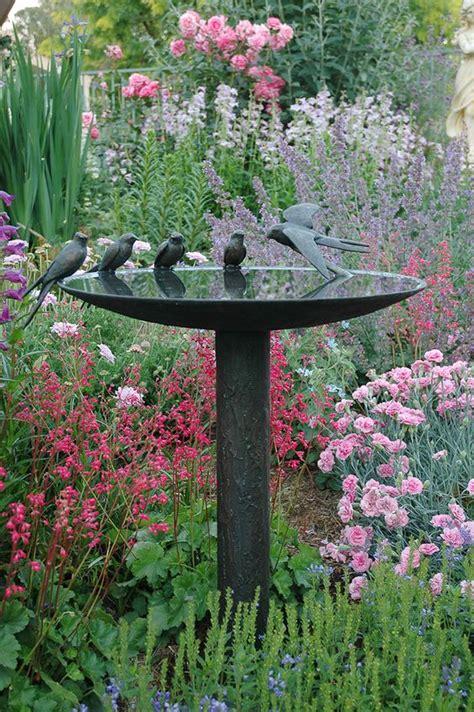 succulent garden fountains   amaze