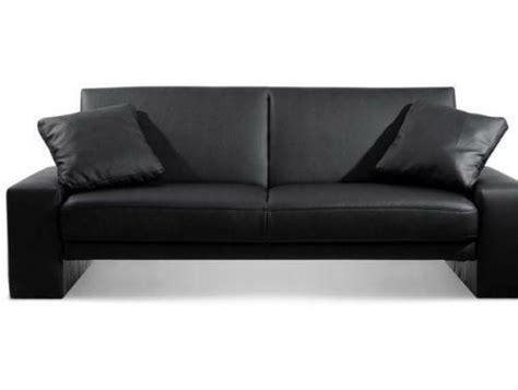 seater sofa bed seating beds ebay