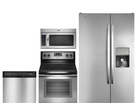 new uncategorized kitchen appliance packages home depot