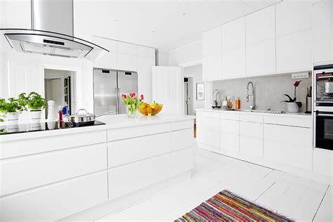 la cocina es lo importante blog tienda decoracion estilo nordico