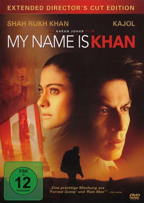 film india terbaru my name is khan my name is khan film dvd bolly wood