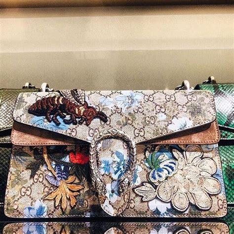 Like New Gucci Dionysus Large Bag a closer look gucci dionysus gg bag bragmybag