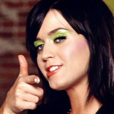 katy perry biography com models biography katy perry biography katy perry hot