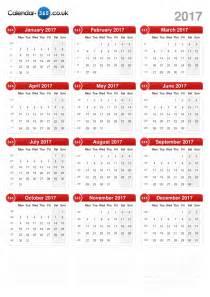 kalender 2016 med ukenr calendar template 2016