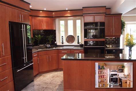 kitchen remodeling designs kitchen renovation remodeling schoenwalder plumbing