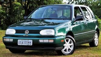 Vw Golf Mk3 Interior Quer Um Vw Golf Mk3 Bem Conservado E Pouco Rodado Ent 227 O