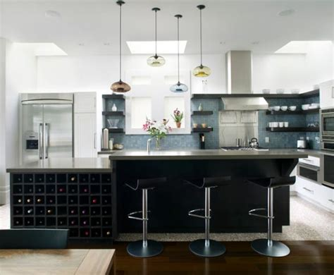 Storage Ideas Kitchen 20 l shaped kitchen design ideas to inspire you