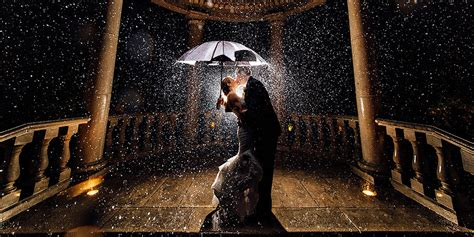 Best Wedding Photo by 25 Must See Wedding Photos From 2014 Huffpost