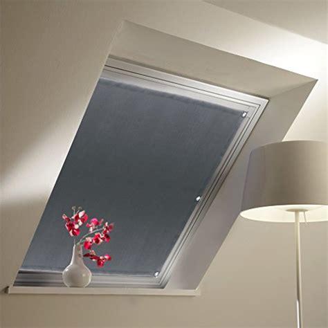Verdunkelungsrollo Velux Dachfenster 60 by Fenster Und Andere Baumarktartikel Kinlo