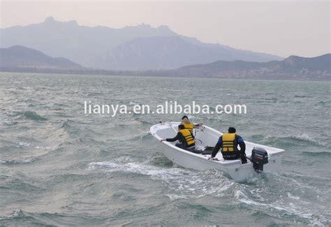 panga boat for sale philippines liya luxury yacht with price panga boat 580 passenger