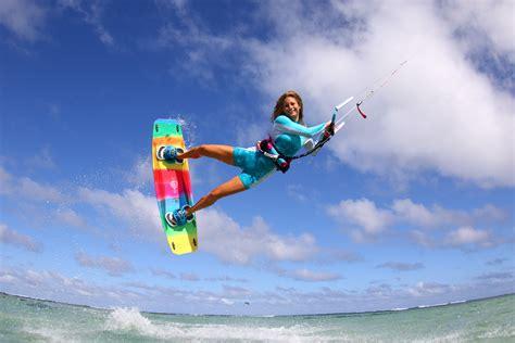 tavole kite kitesurf cursos de kitesurf rock surf kite
