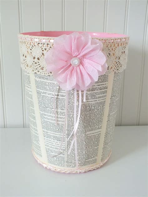 top 28 shabby chic garbage can top 28 shabby chic garbage can antique vintage top 28