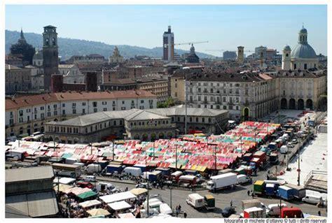 torino porta palazzo mercato civico20 news a porta palazzo regna l abusivismo