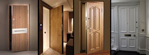 creative home engineering security doors