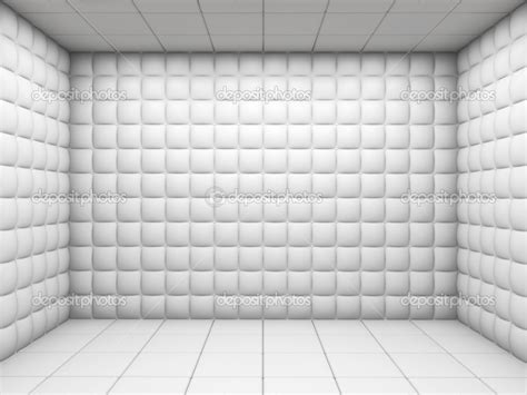 padded walls padded cell wallpaper www imgkid com the image kid has it