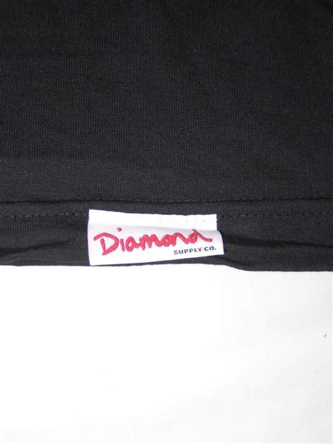 S X Supply Co Brand deadline ltd x supply co black red brand new